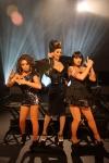 RuPaul's Drag Race Season 2 Divas